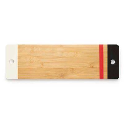008425-Tabua-Bamboo-Retangular
