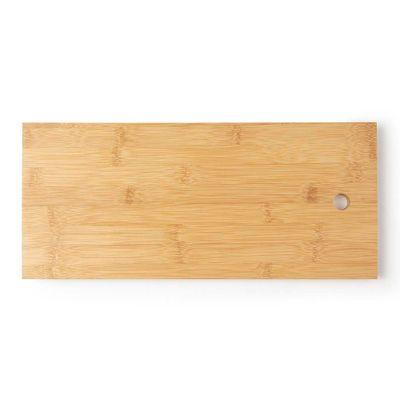 008428-Tabua-Bamboo-Retangular-M
