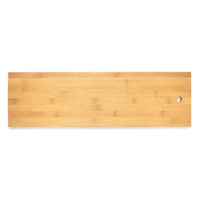 008429-Tabua-Bamboo-Retangular-G