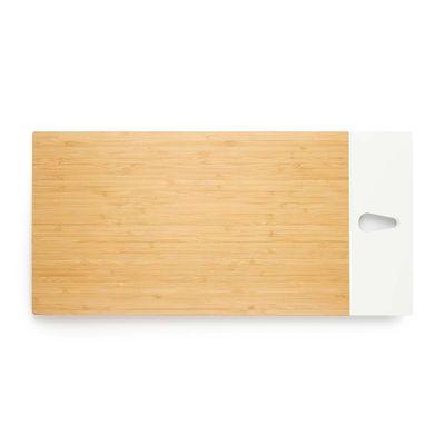 008423-Tabua-Bamboo-Retangular-Branca
