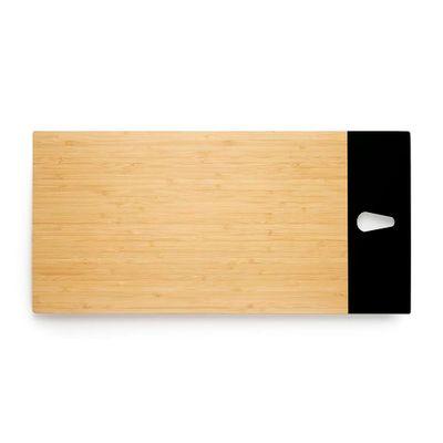 008423-Tabua-Bamboo-Retangular-Preta