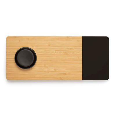 008424-Tabua-Bamboo-Recipiente-Preta