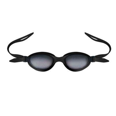 001882-Oculos-Natacao-Basic