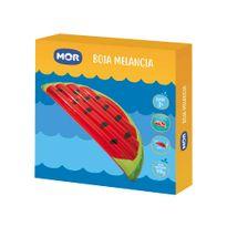 001968-Boia-Melancia-Emb