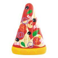 001970-Boia-Pizza