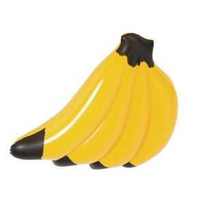 001971-Boia-Banana