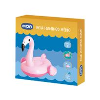 001976-Boia-Flamingo-M-Emb