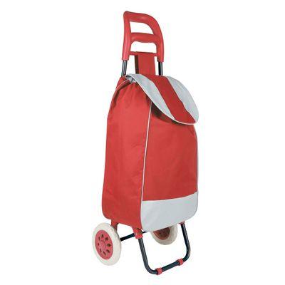 002498-Carrinho-Comp-Leva-Td-Bag-To-Go-Vermelho-1