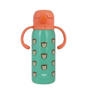 008071-Garrafa-Color-Baby-450ml-Sort-Macacos