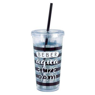008073-Copo-Canudo-Drink-600ml-Preta-Sort