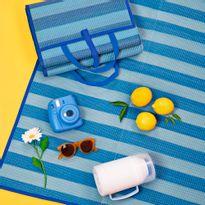 003655-Esteira-Dobravel-Polip-Sort-Azul-Amb