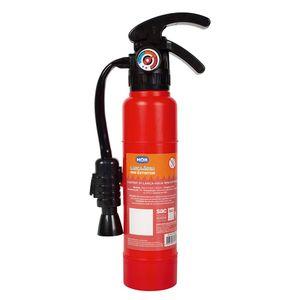 001939-Lanca-Agua-Mini-Extintor-1