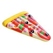 001970-Boia-Pizza-2