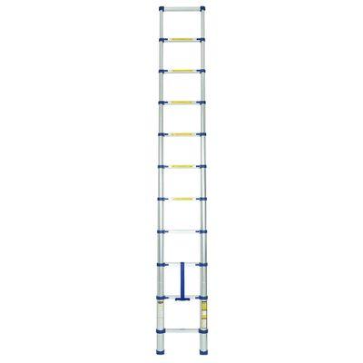 005121-Escada-Telesc-Al-10-Deg-1