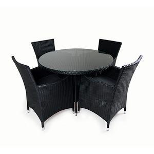009131_Conjunto_Mesa_Cadeiras_Madri