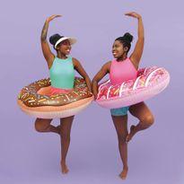 001961-Boia-Donuts-Marrom-Amb