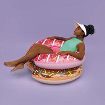 001961-Boia-Donuts-Rosa-Amb-1