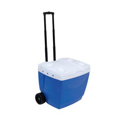25108221-Caixa-Termica-42-litros-Azul-1