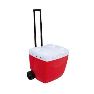 25108222-Caixa-Termica-42-litros-Vermelha-1