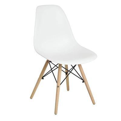 009401-Cadeira-Eiffel-Mor-Branca