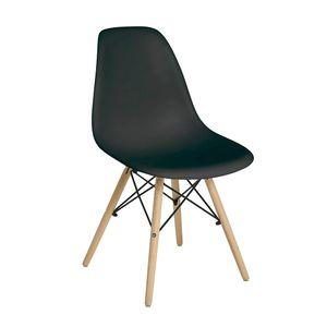 009402-Cadeira-Eiffel-Mor-Preta