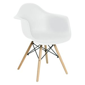 009403-Cadeira-Eiffel-Mor-Bracos-Branca