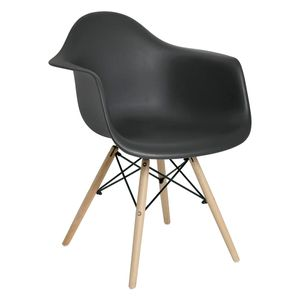 009404-Cadeira-Eiffel-Mor-Bracos-Preta