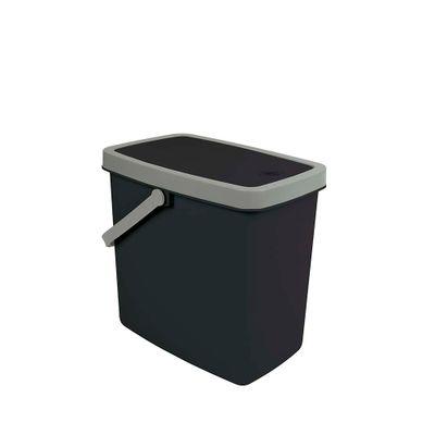 008251-Lixeira-Push-6L-Sort-Preta