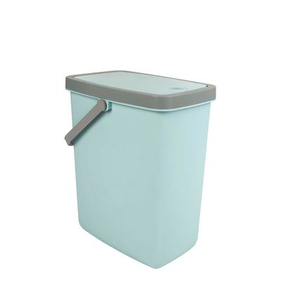 008252-Lixeira-Push-8L-Sort-Azul