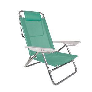 002156-Cadeira-Reclinavel-Summer-Almofada--Anis-1
