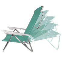 002156-Cadeira-Reclinavel-Summer-Almofada--Anis-5