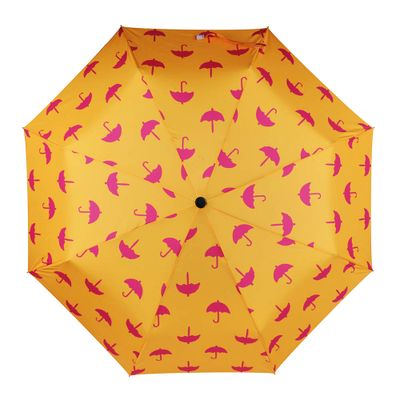 003776-Sombrinha-Fun-Sort-Guarda-Chuva