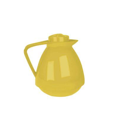 25100915-Bule-Amare-Limonada-650ml-1