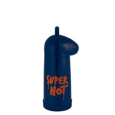 25101256-Nobile-Super-Hot-1L-1