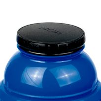 25100531-GT-Use-Azul-1L-Det