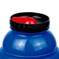 25100551-GT-Use-Flip-Azul-1L-Det