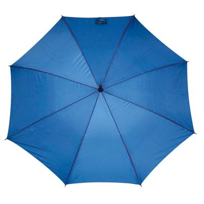 003773-Guarda-Chuva-Sociale-Azul-2