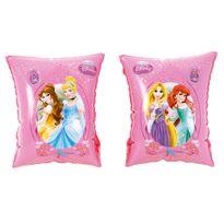 001151-Boia-de-Braco-Princesas-2