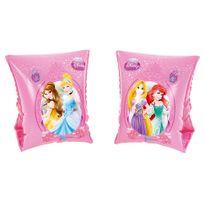 001151-Boia-de-Braco-Princesas-1