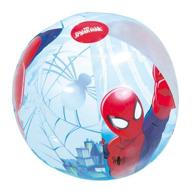 001172-Bola-Inflavel-Homem-Aranha