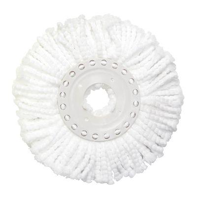 008274-Refil-Mop-Pocket-Limp-Pratic