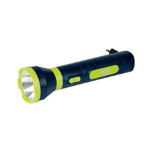 009182-Lanterna-Power-Led-140-Lumens-Rec-1
