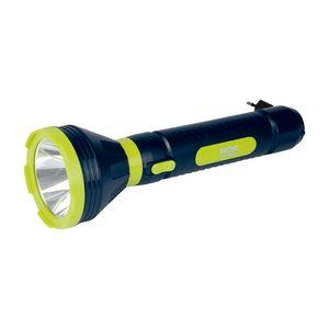 009183-Lanterna-Power-Led-250-Lumens-Rec-1