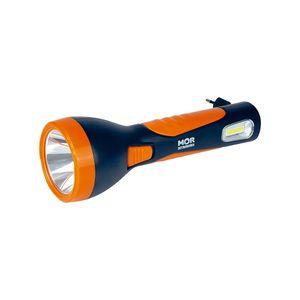 009185-Lanterna-Power-Led-150-Lumens-Rec-1