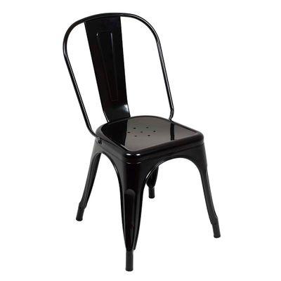 009452-Cadeira-Industrial-Preta