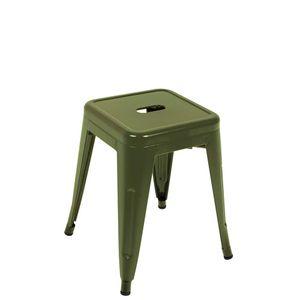 009415-Banquetas-Small-Verde