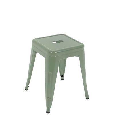009419-Banqueta-Industrial-Small-Verde-Clara