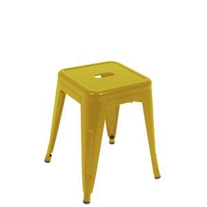009421-Banqueta-Industrial-Small-Amarela