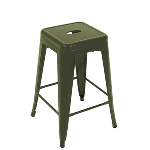 009430-Banqueta-Industrial-Medium-Verde