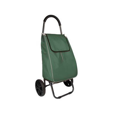 002465-Carrinho-de-Compras-To-Go-Plus-Verde-2